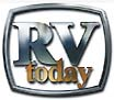 Go RVing Today